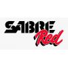 Sabre Red