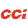 CCI-Ammunition
