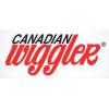 Canadian Wiggler